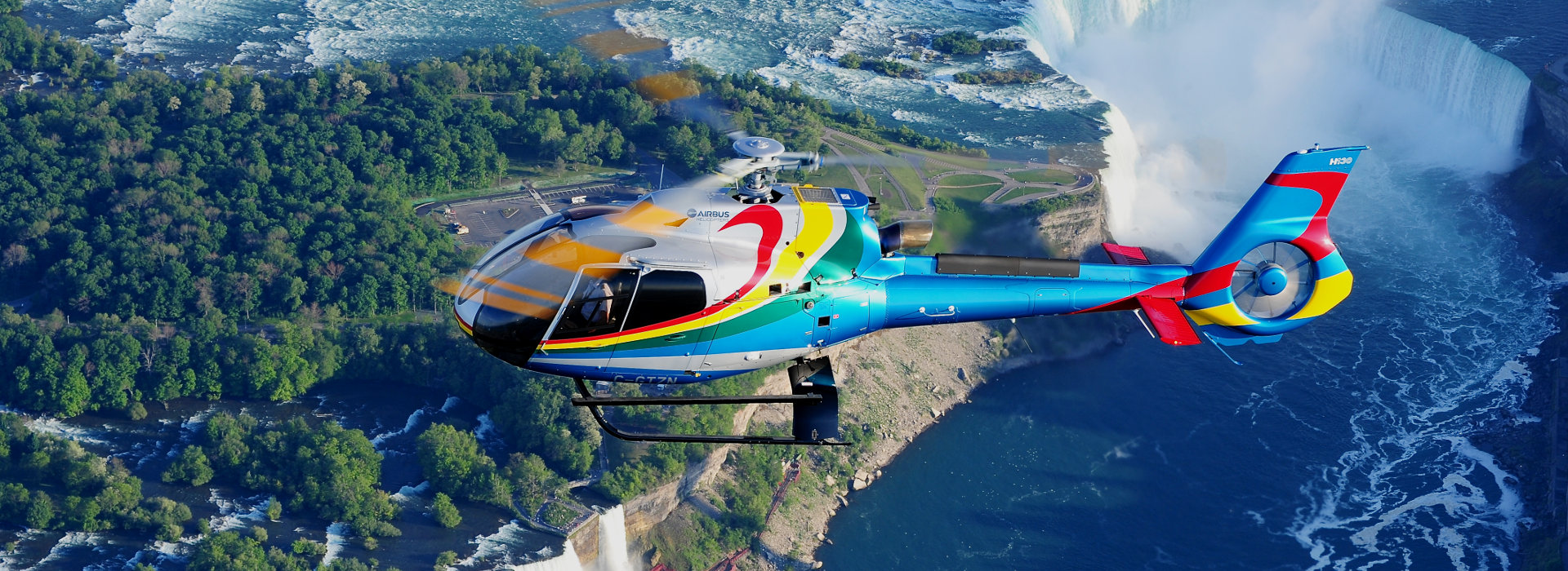 helicopter-niagara-falls-tours-